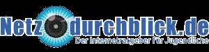 Netzdurchblick Logo