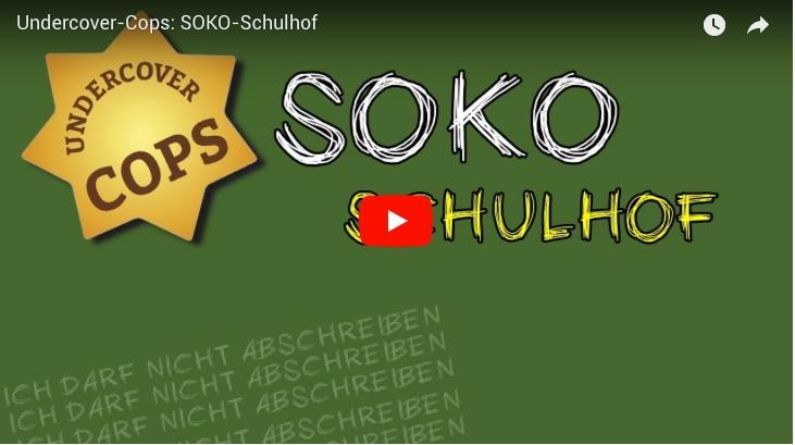 Soko Schulhof