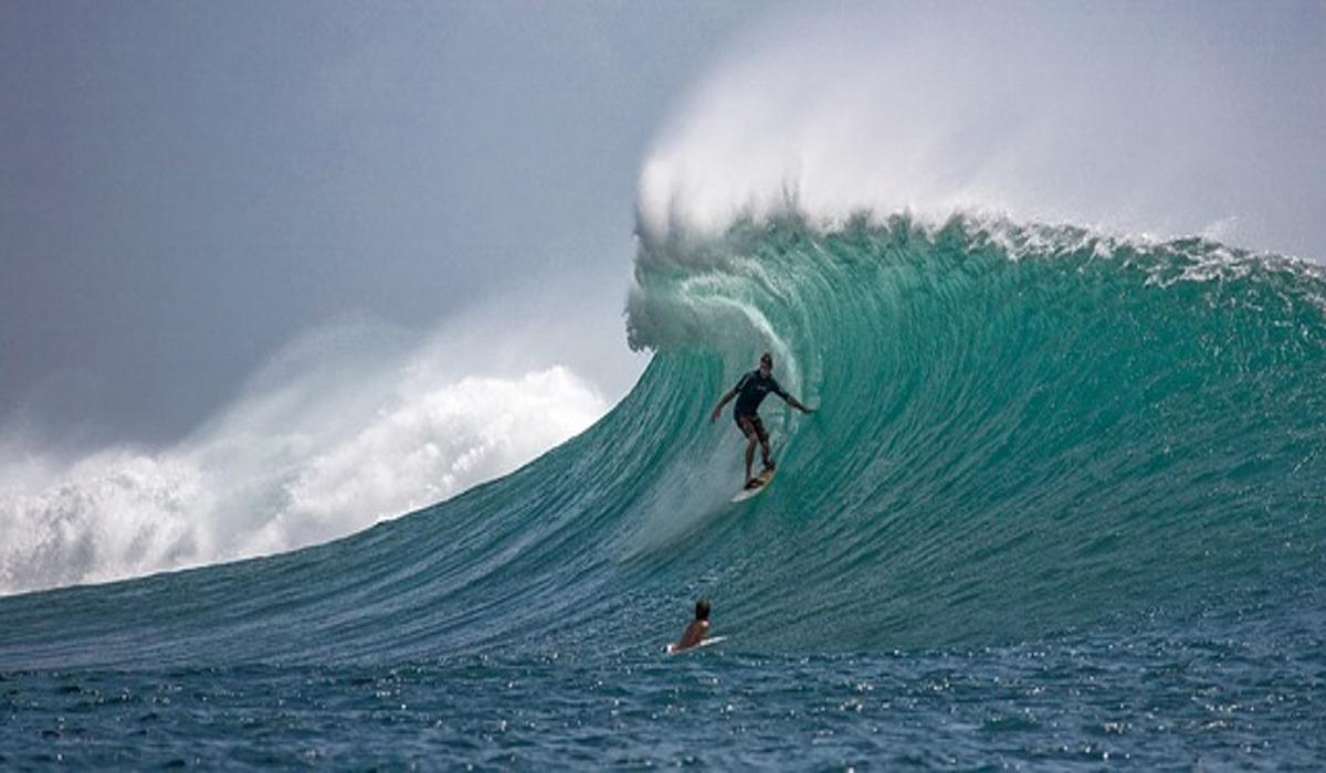 so surfst du sicher im wlan